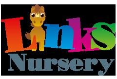 linksnursery.co.uk Logo