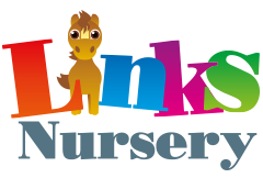 linksnursery.co.uk Logo